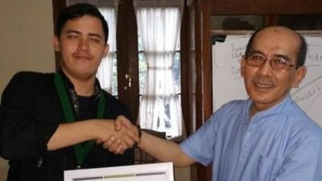 Dukung BEM UI, Faisal Basri: Para Dosen Ketakutan Kalau Kritis Dipersulit Jadi Guru Besar