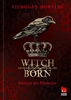 https://www.carlsen.de/hardcover/witchborn/93480
