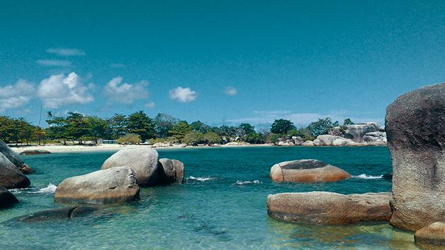Pantai_Tanjung_Tinggi