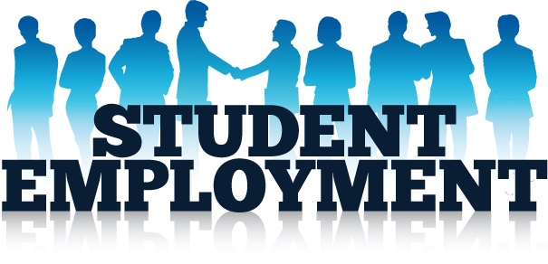 Part-Time Online Jobs For Students