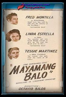 Mayamang Balo (1952).jpg