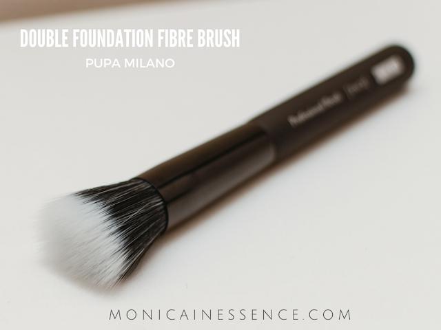monicainessence, pomôcky na líčenie, štetce, blog, líčenie, makeup