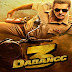 Dabangg 3 (2019) Hindi Full Movie Watch Online HD Print
