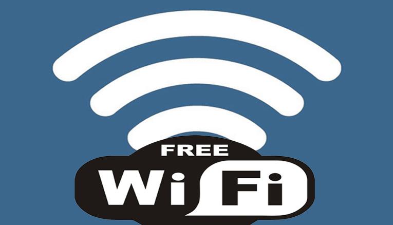 طرق اكيدة لزيادة سرعة الانترنت الواي فاي في المنزل او العمل