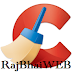 CCleaner v5.27 All Editions Full Version Download