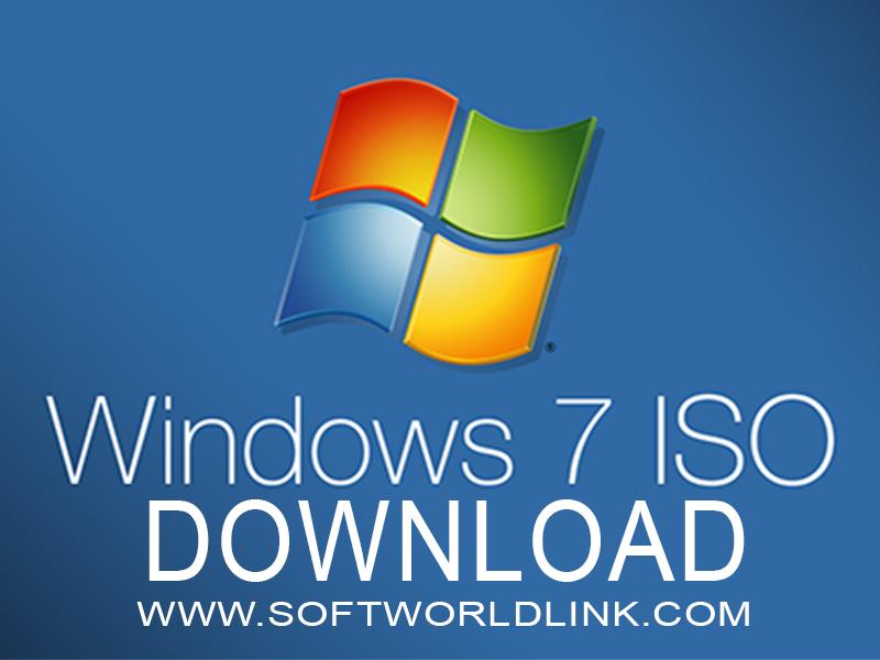 download free windows 7 ultimate 32 bit