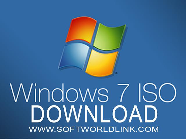 windows 7 ultimate 64 bit iso download free full version