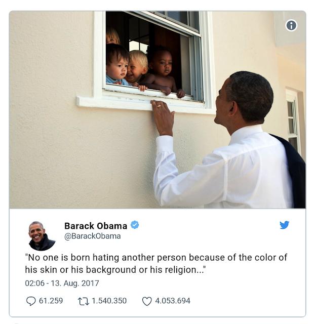 http://www.spiegel.de/netzwelt/web/barack-obama-sendet-rekord-tweet-a-1163098.html