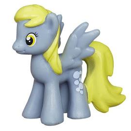 My Little Pony Soaring Pegasus Set Derpy Blind Bag Pony