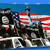 """هل تدعو واشنطن """"داعش"""" إلى مفاوضات حل الأزمة السورية"""