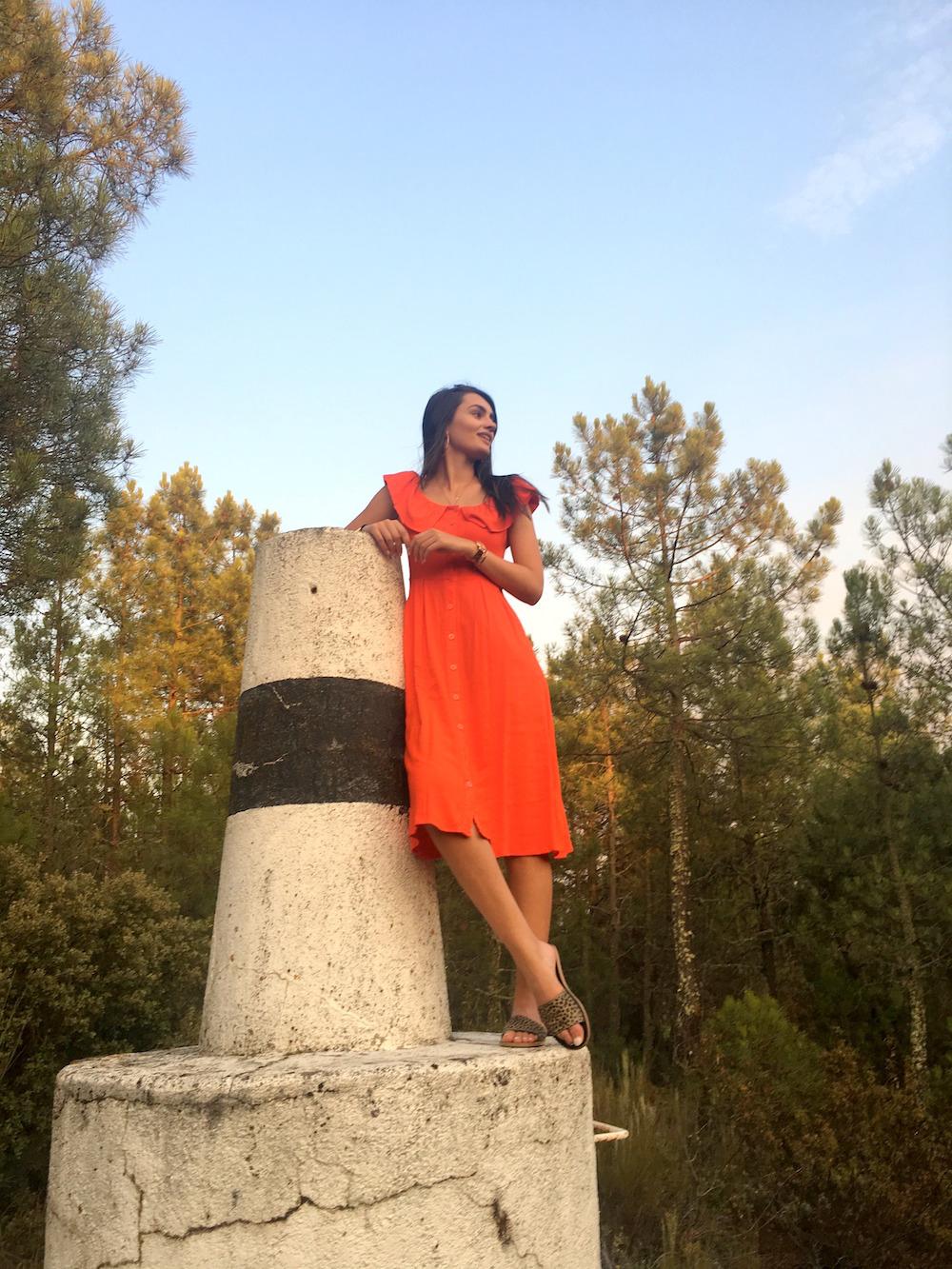 countryside peexo travel blogger