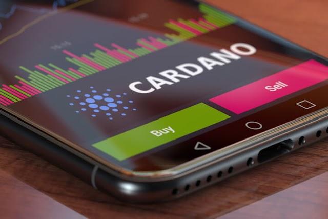 4 Best Exchanges to buy Cardano ADA