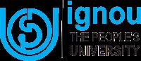 IGNOU Consultant Recruitment
