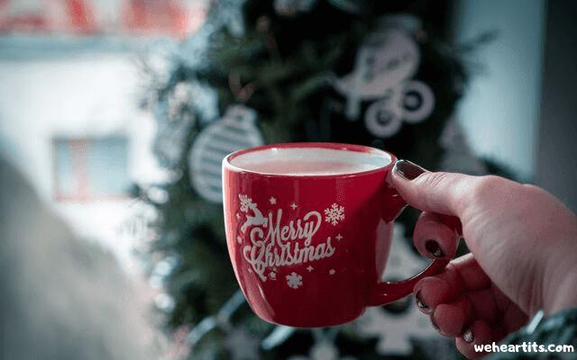 happy christmas images download unsplash