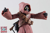 Star Wars Black Series Jawa 20