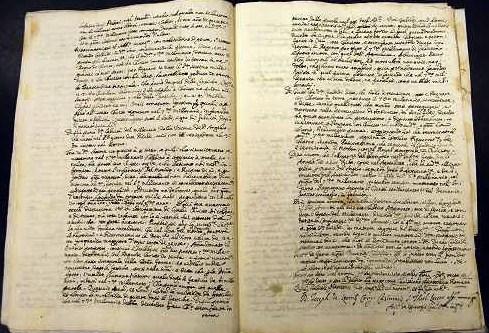 Lengkap Sejarah Kitab Taurat Triplanggar
