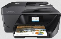 For those of you who have problems with drivers HP Officejet Pro  HP Officejet Pro 6978 Drivers Download