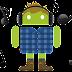 Download Lagu MP3 Gratis Untuk Mobile