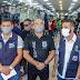 """POLÍCIA CIVIL DEFLAGRA OPERAÇÃO """"FRAUDE NO COMÉRCIO EM LOJAS DO CENTRO DE MANAUS"""