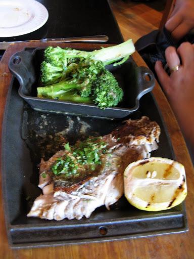 Mexican Food Irvington Ny