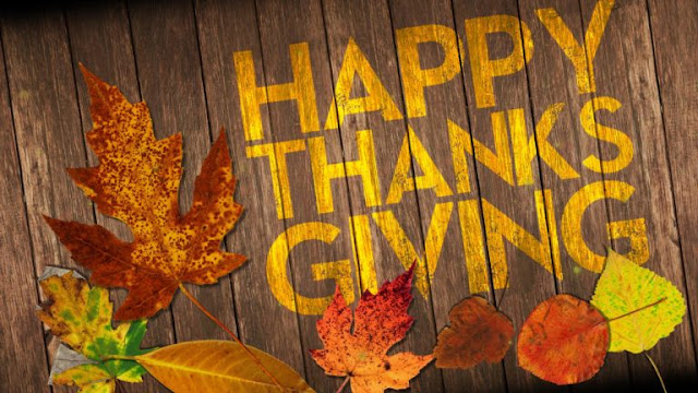 Free-Happy-Thanksgiving-Pictures-1