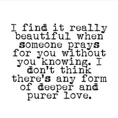 True Passion Quotes