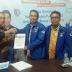 Selain Infrastruktur,H.Achmad Murtin Prioritaskan Juga Bidang Kesehatan dan Pendidikan