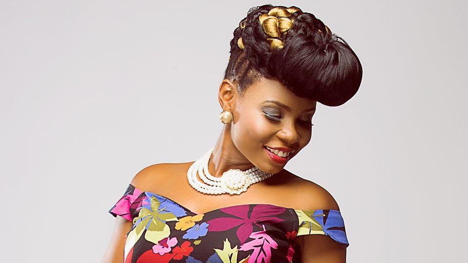 AUDIO | Yemi Alade – Go Down Mp3 | DOWNLOAD - CHAKAVUMEDIA