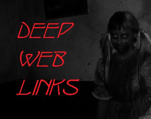 deep web, deep web links, deep web linkleri, hidden web