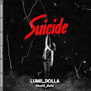 Lumii Dolla, Suicide