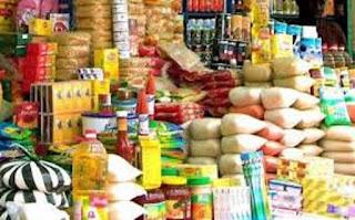 الفئات التي سيرفع عنها دعم السلع التموينة طبفاً وزارة التموين