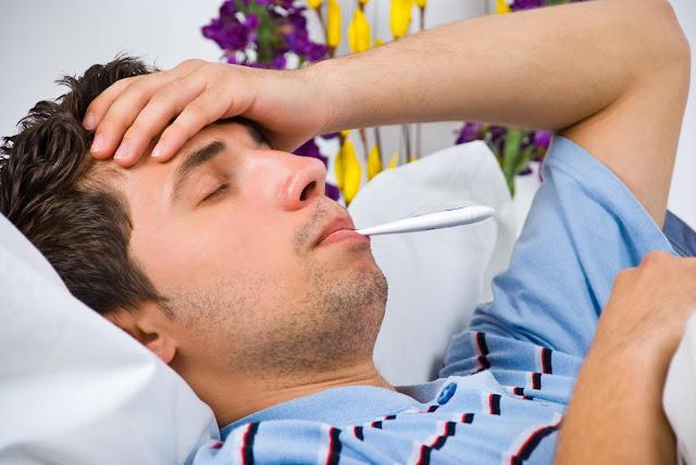 hipocondria, la enfermedad imaginaria