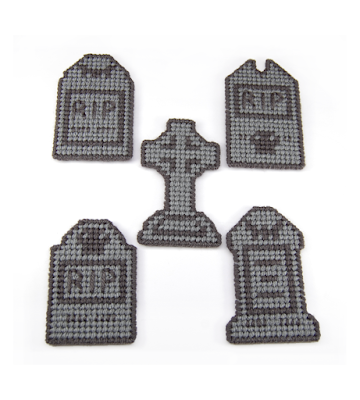 https://www.etsy.com/listing/463802448/pattern-scary-gravestone-magnets-in