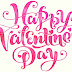 bangla valentine day sms 2016, 14 February 2016 new sms