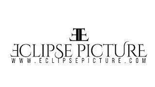 Eclipse Picture Kudus Membuka Lowongan Sebagai Photographer