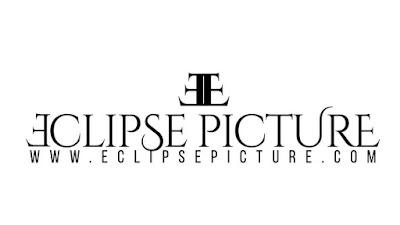 Lowker Eclipse Picture Kudus Mei 2021 terbaru terupdate Eclipse Picture Capture A Beauty Moment rekrutment :