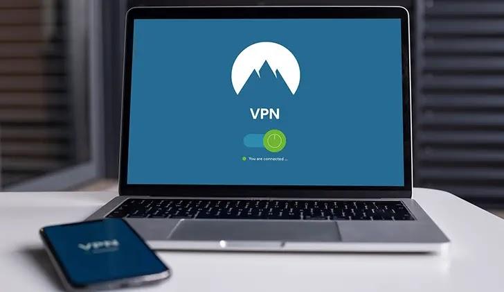 Kelebihan dan Kekurangan Menggunakan VPN