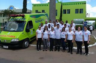 http://vnoticia.com.br/noticia/2936-verdadeiros-anjos-profissao-de-socorrista-lembrada-neste-11-de-julho