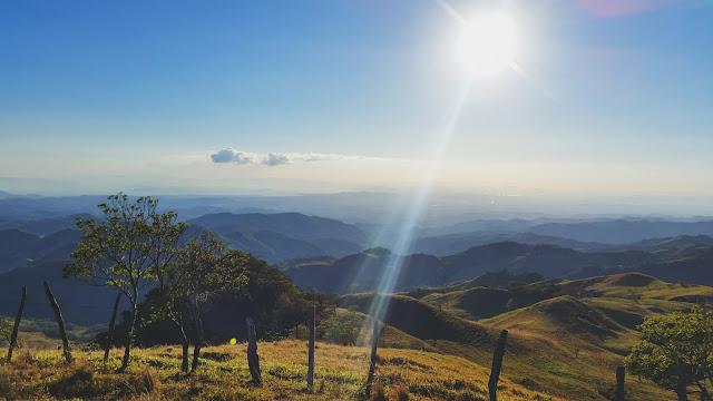 Monteverde Costa Rica  Travelblog
