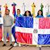 Más de 150 estudiantes participan en XXI Olimpíadas de Matemáticas de Centroamérica y el Caribe