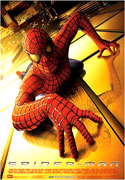 http://streamcomplet.com/spider-man-1/
