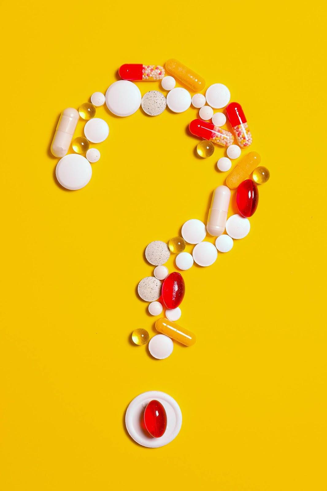 Vitamins Worksheet And Quiz