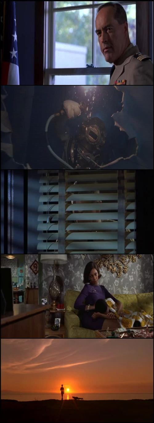 peliculas-espanol-latino-hombres-de-honor-2000-bdrip-latino-drama-peliculas-espanol-latino