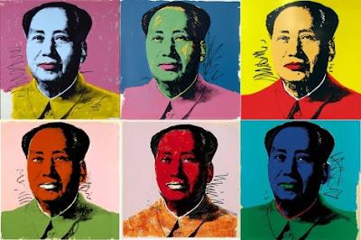 Democracia por Feng Shui (Parte 2)