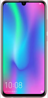 Honor 10 Lite price in india full specification & discount coupon