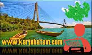 Lowongan Kerja Batam KTM Resort
