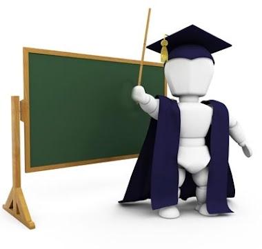 Diapositivas y Presentaciones