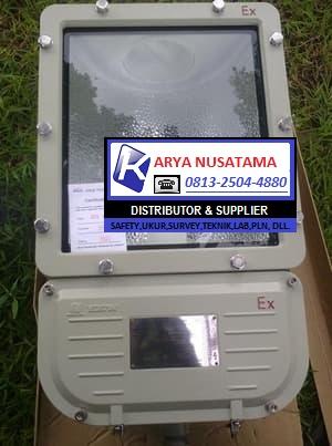 Jual Lampu Tambang HRLM LAMP BFD96L-250JZ di Kalimantan