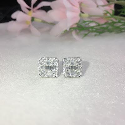 Mossanite-5ly4-gia-bao-nhieu-tien-2.jpg