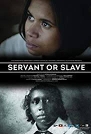 Watch Servant or Slave Online Free 2016 Putlocker